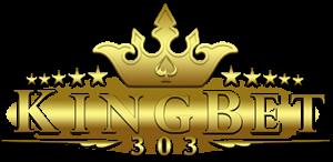 KING303